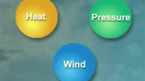 Thumbnail for entry Wind & Air Pressure Notes