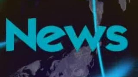 Thumbnail for entry GNN #6 2010-2011