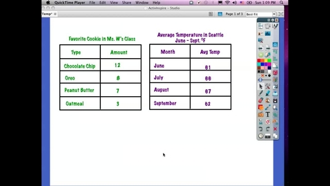 Thumbnail for entry Unit 3 Lesson 16 Example B