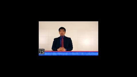 Thumbnail for entry Waxahachie High School TSA On Demand Video- National Qualifier 2016