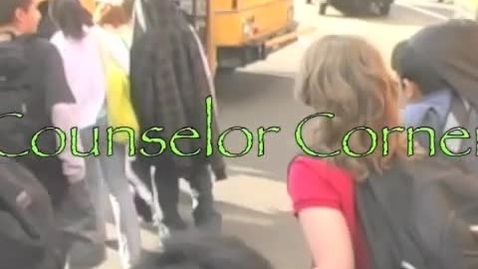 Thumbnail for entry Kids Speak Out for Compassion