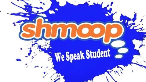 Thumbnail for entry AP Spanish Language by Shmoop