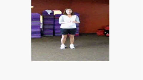 Thumbnail for entry squats side to side