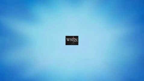 Thumbnail for entry WSCN 04.07.16