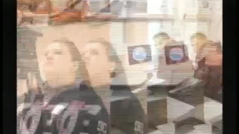 Thumbnail for entry PVTV 3/27/12
