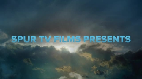 Thumbnail for entry SPUR TV Presents Fall 2016 Projects
