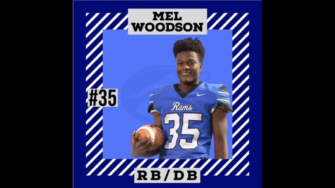 Thumbnail for entry m. woodson #35