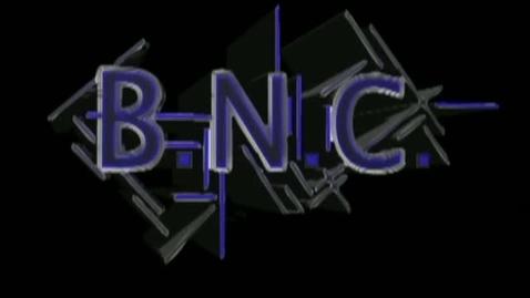 Thumbnail for entry BNC 1-10-14