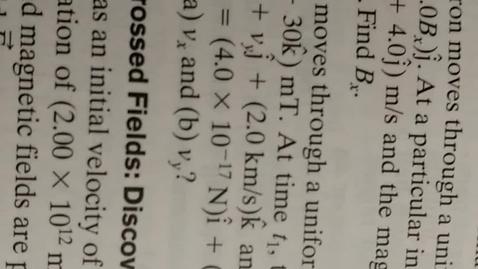 Thumbnail for entry AP Physics
