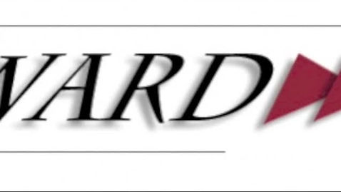 Thumbnail for entry FastForward 3-17-15