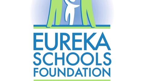 Thumbnail for entry Douglas Ranch Eureka Schools Foundation
