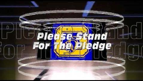 Thumbnail for entry BGTV 111216