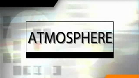 Thumbnail for entry The Exosphere