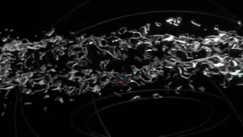 Thumbnail for entry Bobby McFerrin Pentatonic Scale