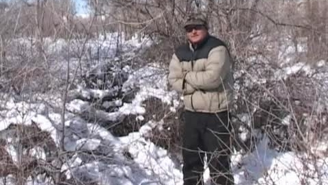 Thumbnail for entry Hibernation