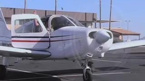 Thumbnail for entry Aerospace