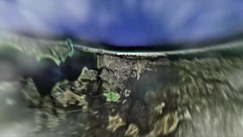 Thumbnail for entry Viking Technology