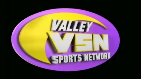 Thumbnail for entry Girls Basketball: Valley vs. Waverly