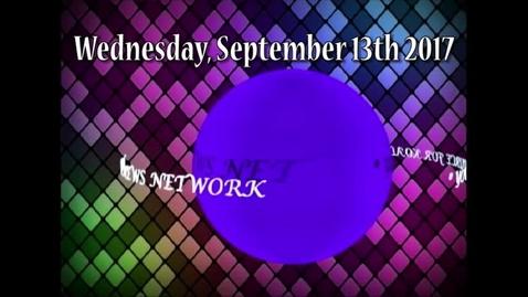 Thumbnail for entry WSCN 09.13.17
