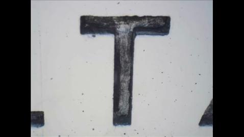 Thumbnail for entry DVTV Season 3 Episode 14  January 16, 2013