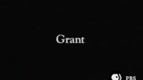 Thumbnail for entry Ulysses S. Grant