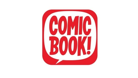 Thumbnail for entry How to use Comic Book App