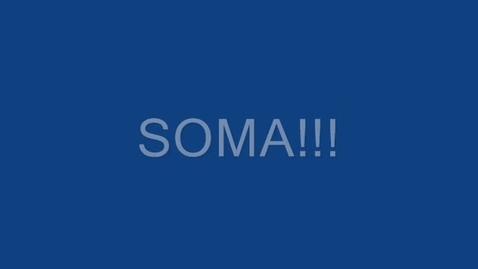 Thumbnail for entry Soma Bro