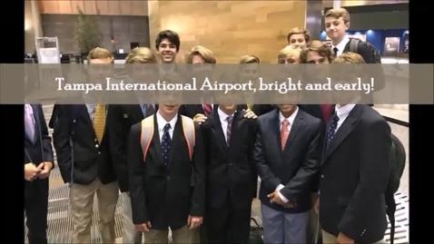 Thumbnail for entry 8th Grade Washington Video 2018