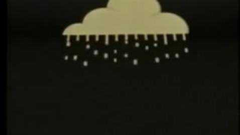 Thumbnail for entry Gumby - Rain Spirits Cartoon Episode Video