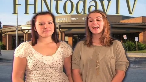 Thumbnail for entry FHNtoday Tv, Episode 114