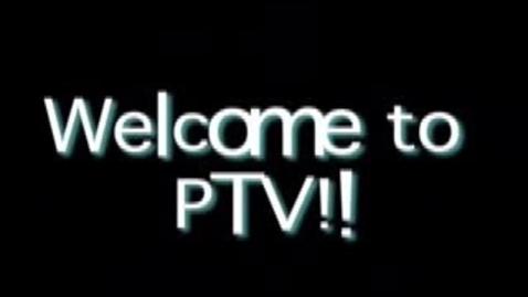 Thumbnail for entry PTV 11-12-09