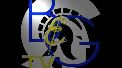 Thumbnail for entry BGTV 120127