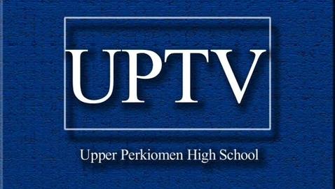 Thumbnail for entry Upper Perk MT Rapunzel