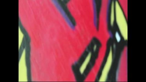 Thumbnail for entry JCNN 12-12-12