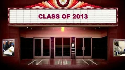 Thumbnail for entry HPHS Nursing Academy Slideshow 2013