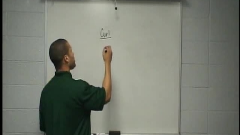 Thumbnail for entry Coach Christopher Bocage Perfect Routes - Curl Route