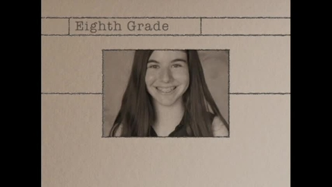 Thumbnail for entry Eighth Grade Awards (Short Edition) - Video Yearbook - Attucks Middle School