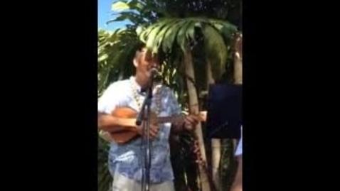 Thumbnail for entry Imua Kamehameha
