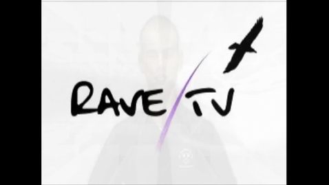 Thumbnail for entry Rave Report October26, 2012