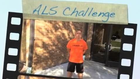 Thumbnail for entry 14_15_ALS_IceBucketChallenge-OrangeVision