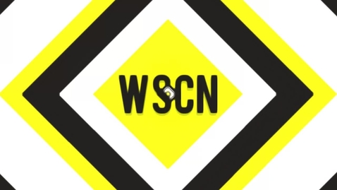 Thumbnail for entry WSCN 01.10.20 - DAILY UPDATE