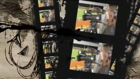 Thumbnail for entry CPSB-TV 3-30-15