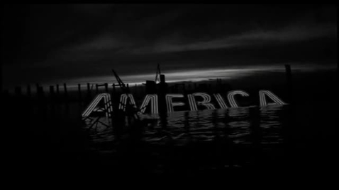 Thumbnail for entry Levi's - America (Go Forth) Commercial