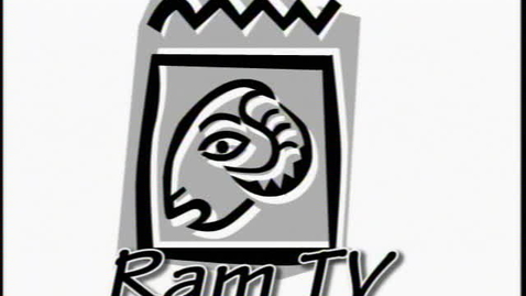Thumbnail for entry Rules Video RHS 9-14-11
