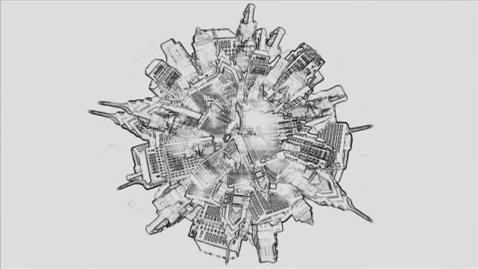 Thumbnail for entry Meteor Shower Music Video