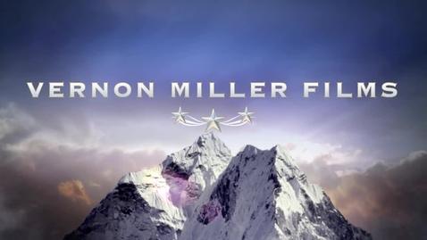 Thumbnail for entry Omaha Nation vs Clarkson Leigh Trailer 2012