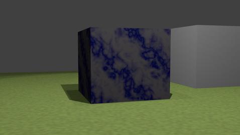 Thumbnail for entry CubeZ