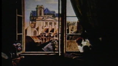 Thumbnail for entry Classical vs Romantic