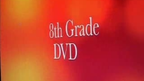 Thumbnail for entry 8th DVD Trailer