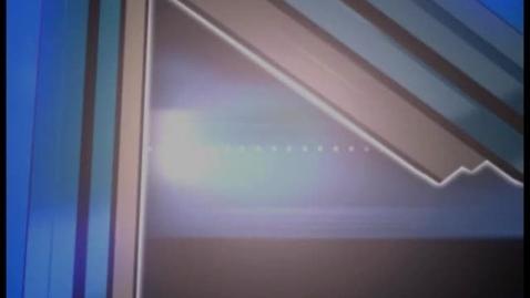 Thumbnail for entry DVTV December 9, 2011